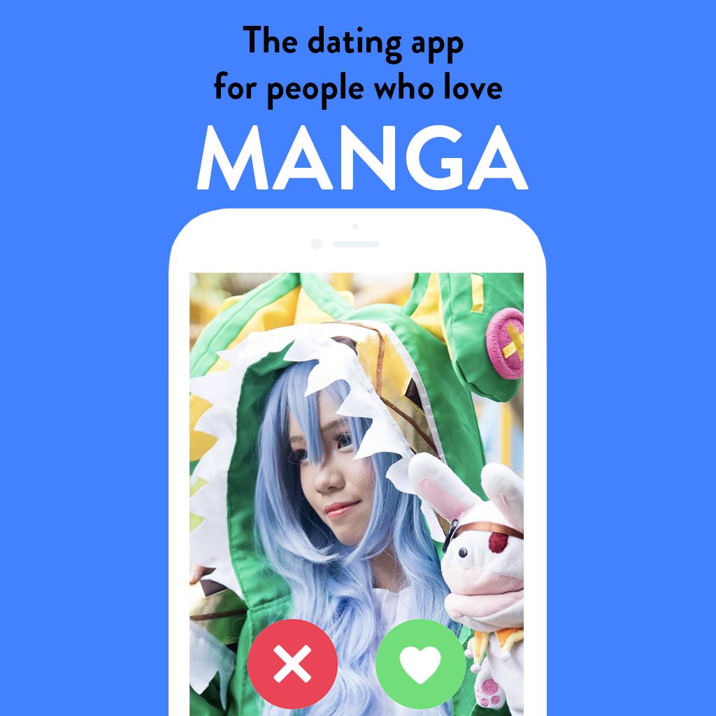 sugar daddy no dating