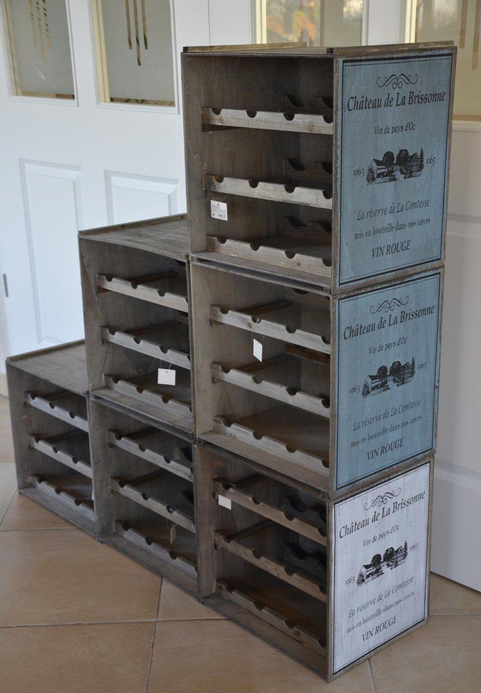 Scaffale portabottiglie vino vino armadio supporto - Scaffale cucina ...