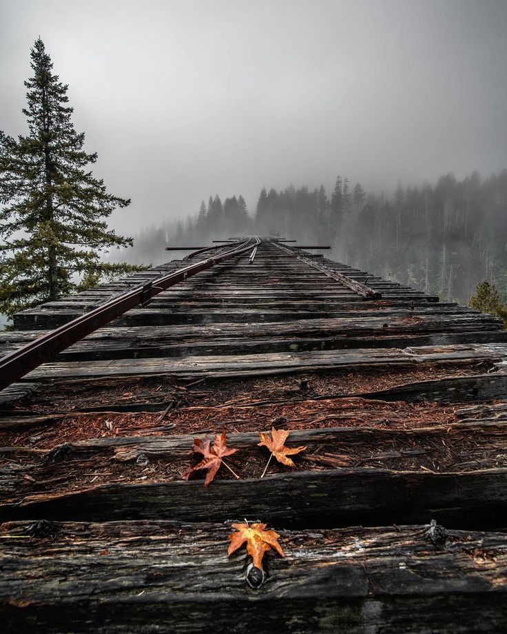 Lost Places Fotos: Abandoned America: Stunning Urbex Photography By Alex