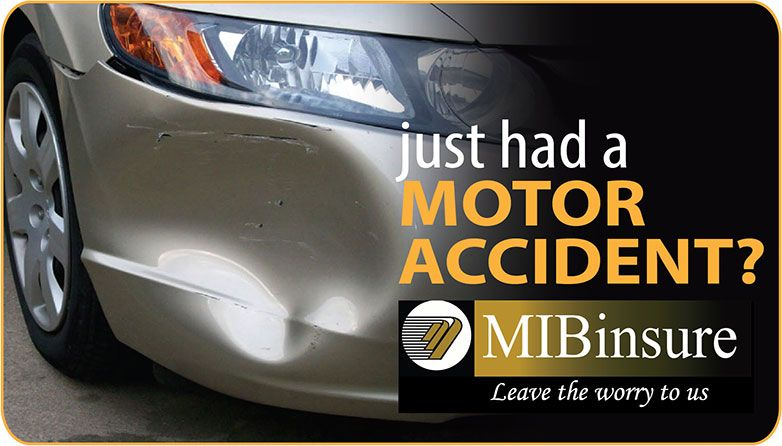 Mibinsure Ltd Is One Of The Leading Insurance Brokers In Jamaica Over The Past 20 Years Mib Has Provided A F With Images Online Insurance Insurance Broker Car Insurance