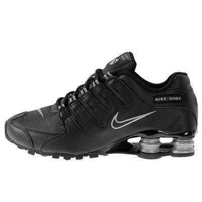 nike free rn running shoe women's black nz