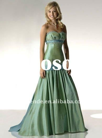 78 Best images about Evening gowns on Pinterest  Groom dress ...