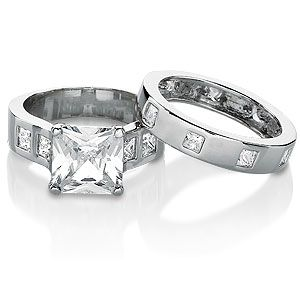Cool Italian Wedding Rings The Wedding Specialists
