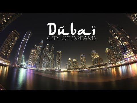 Entdecke alles, was in Dubai möglich ist - Dubai Video - YouTube