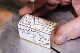 Check Out This Quick Article On Stack Cutting Compound Projects