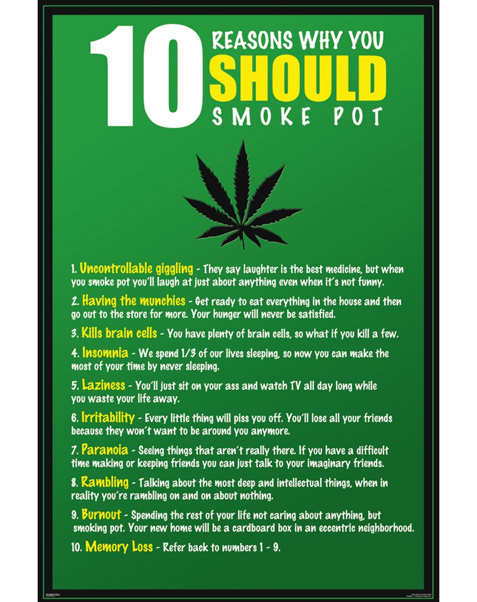 10 reasons not to smoke 10 good reasons to quit smoking comments  still not sure you should quit here are 10 reasons that will—we hope—convince you to butt out for good.