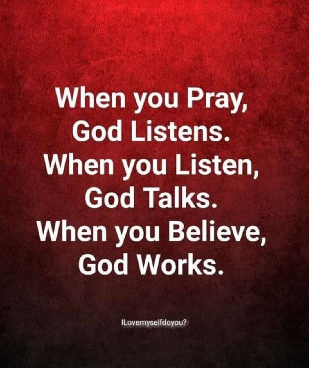 Pin By Diana Brent Ellis On Quotes And Phrases To Live By In 2020 Phrase Quotes Pray