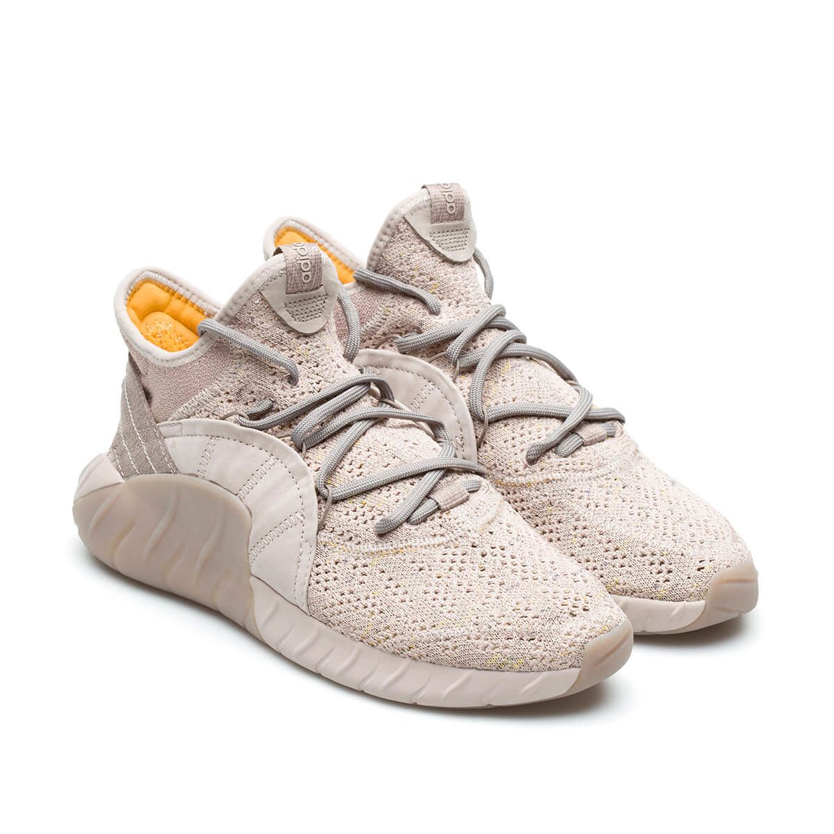 WOMEN'S Cheap Adidas TUBULAR ENTRAP Culture Kings