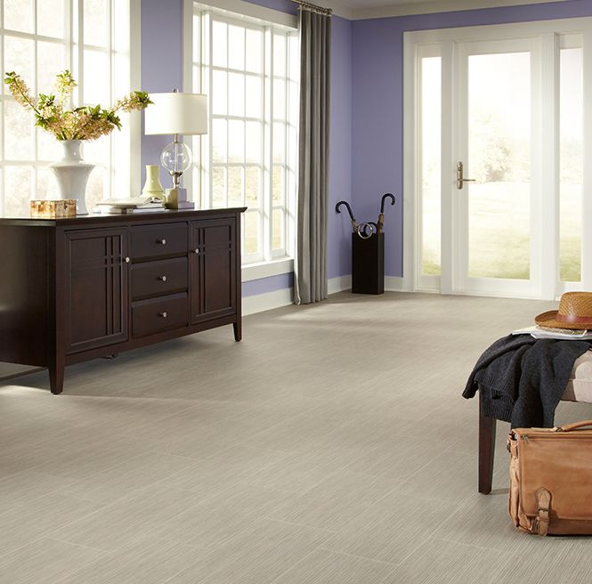 Harper Luxury Vinyl Tile Flooring
