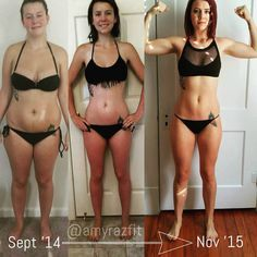 Want partner to lose weight