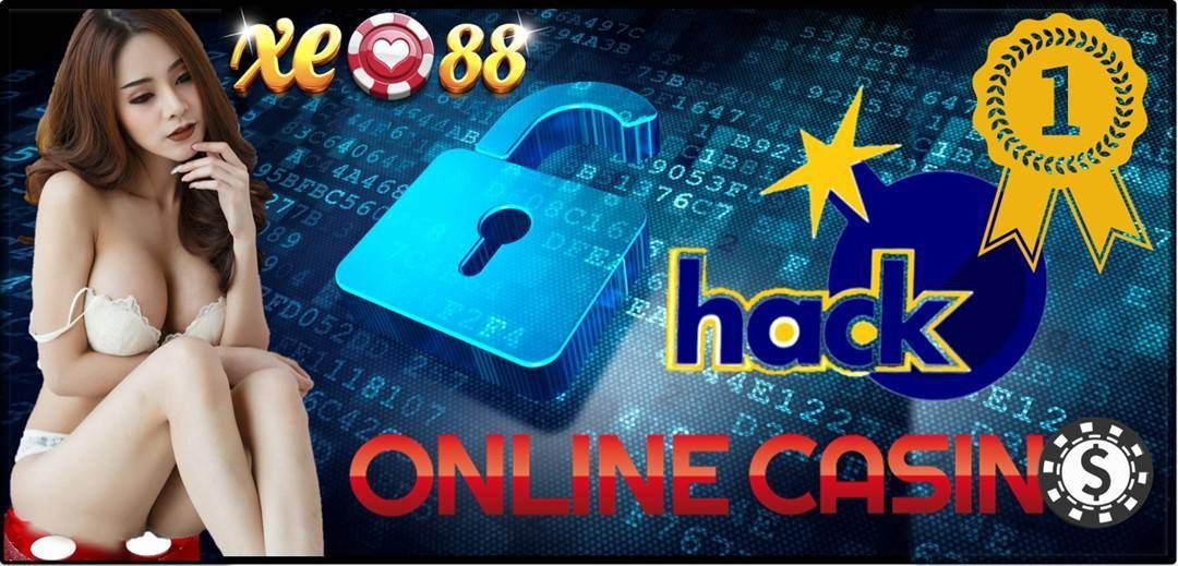 Hack XE88 APK Download (Latest) For Android | AFBSlot88 Malaysia Online Casino Slots
