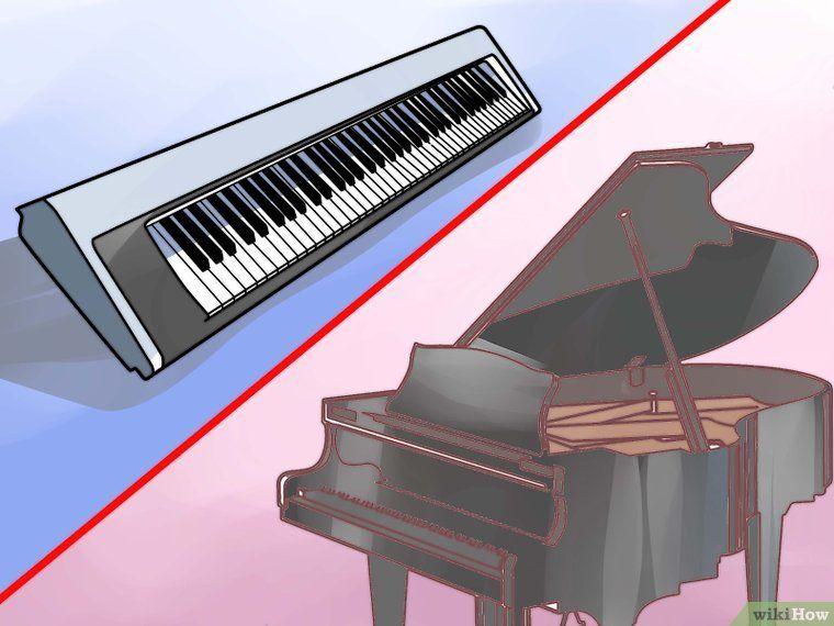 Dismantle a piano piano piano parts piano desk