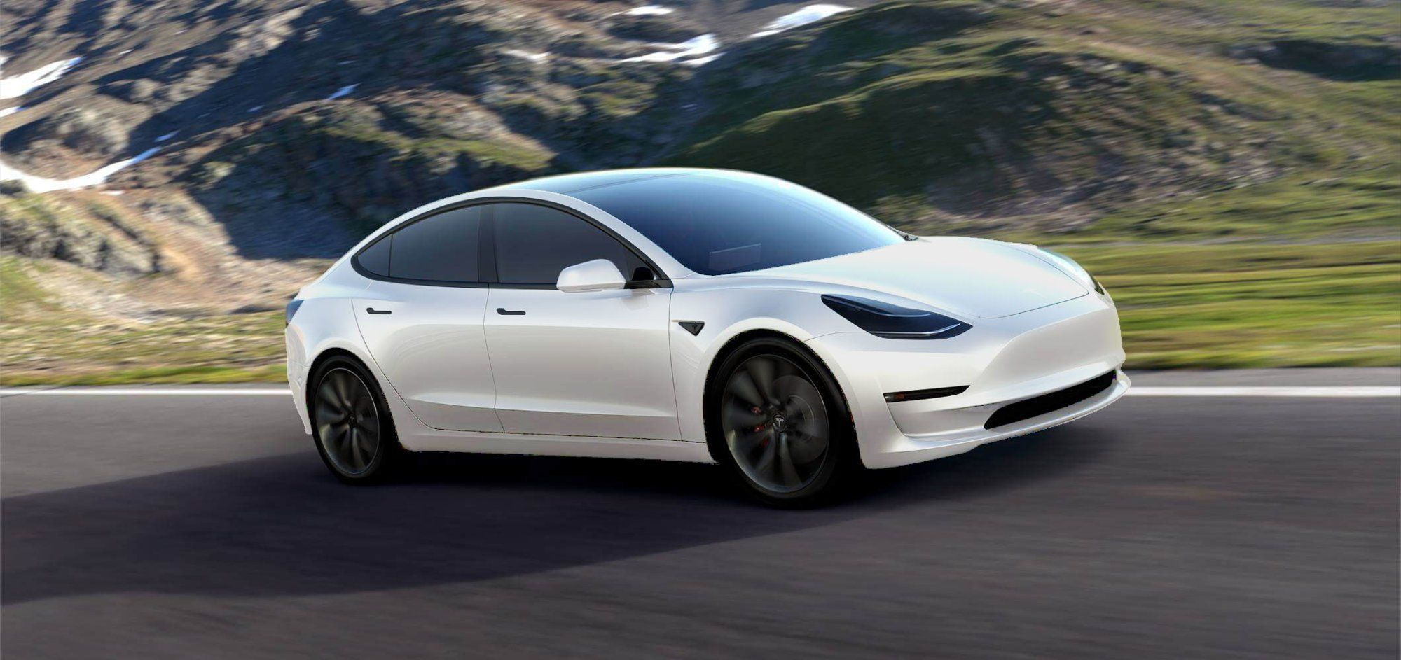white tesla model 3 automobiles motorcyles tesla roadster tesla motors tesla model x. Black Bedroom Furniture Sets. Home Design Ideas