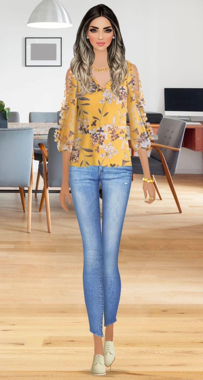 Covet Fashion    Homeschooling