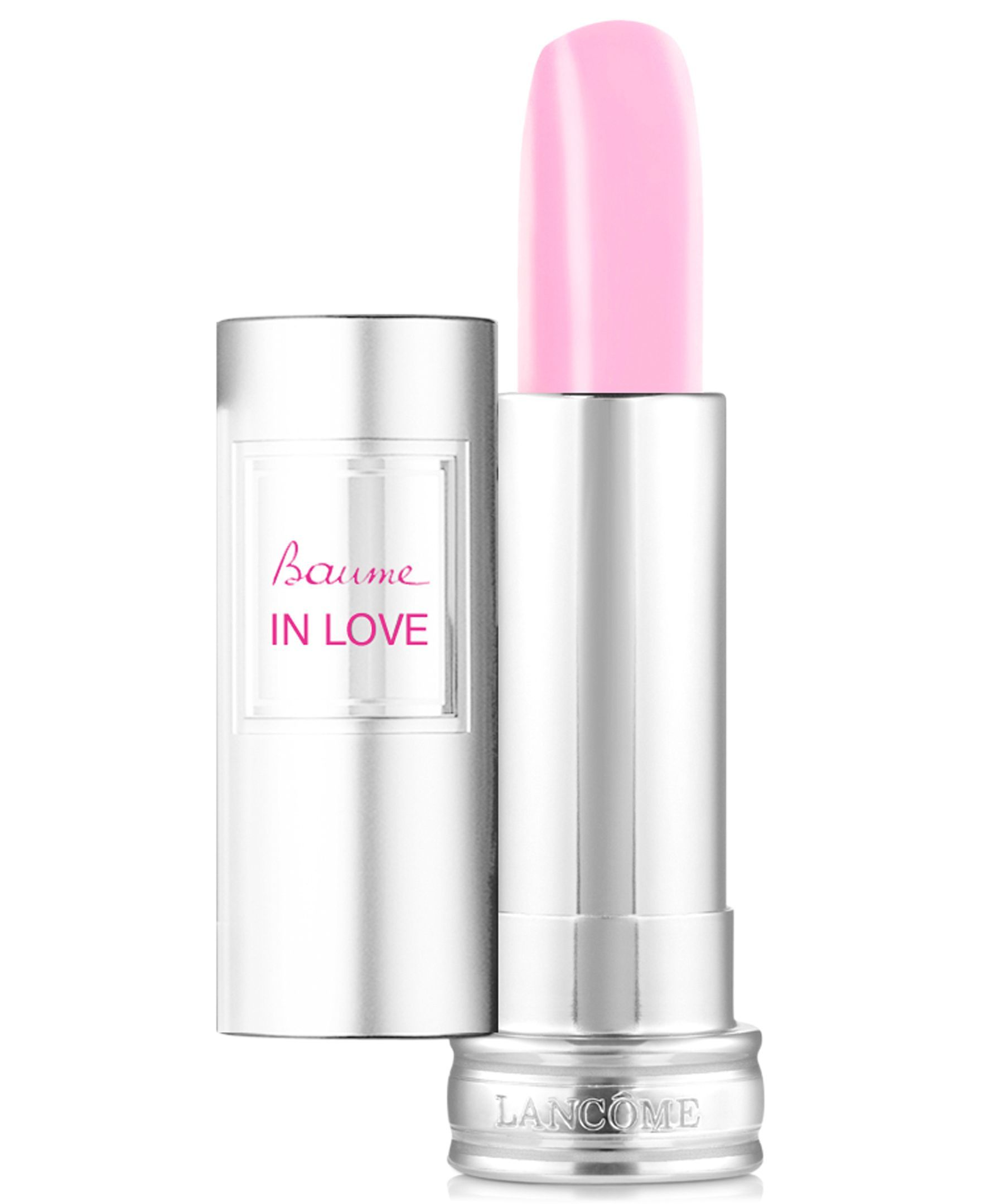 Baume in Love Lip cosmetics, Beauty supplies