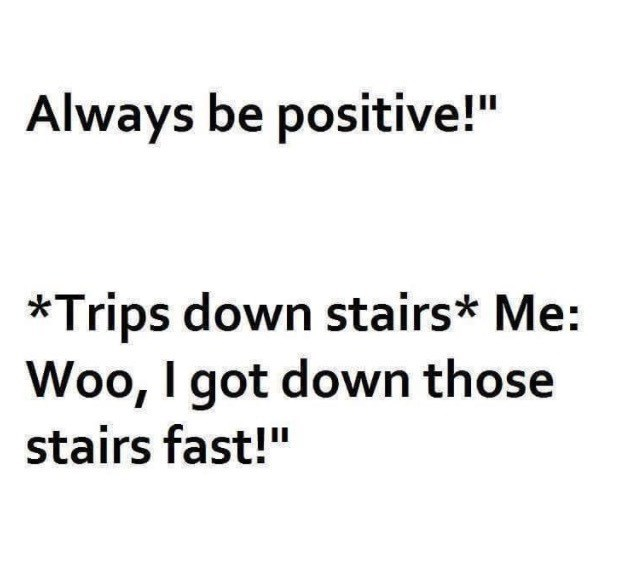 20 Hilarious Jokes About Clumsy People