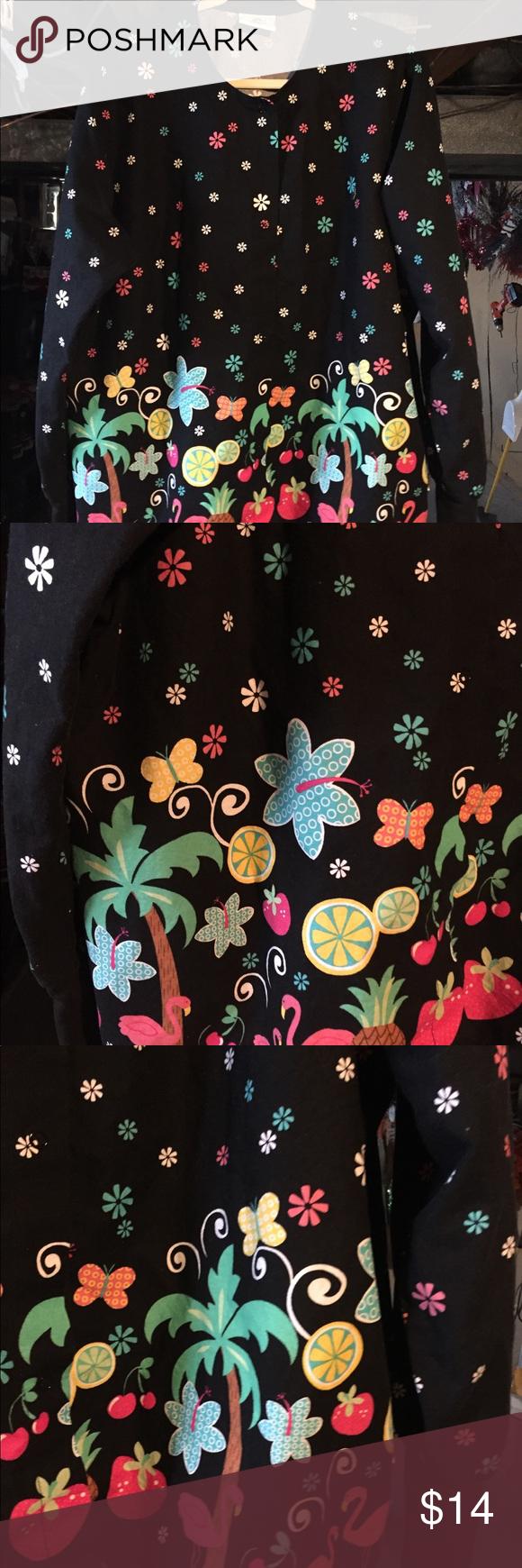 SALE Scrub Jacket | Scrub jackets, Jackets, Scrubs