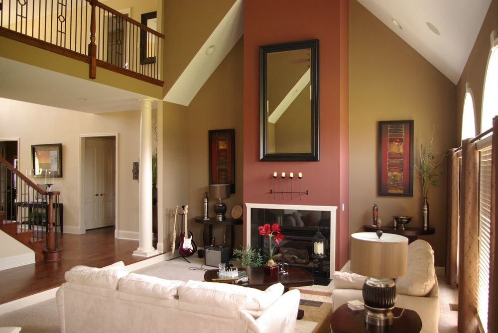 Living Rooms Vaulted Ceilings Vaulted Living Rooms Vaulted Ceiling Bedroom Vaulted Ceiling Living Room