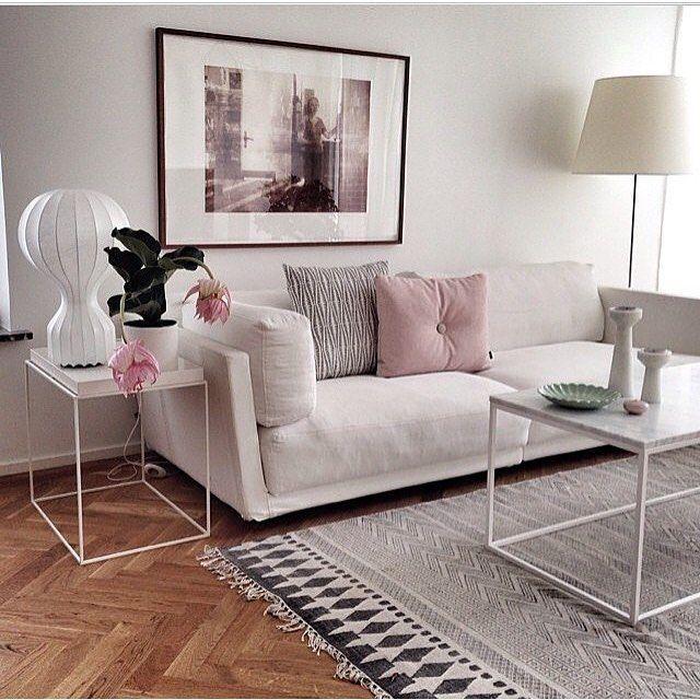 Instagram Photo By Dicorat May 8 2016 At 12 47am Utc Romantic Bedroom Design Interior Design Bedroom Room