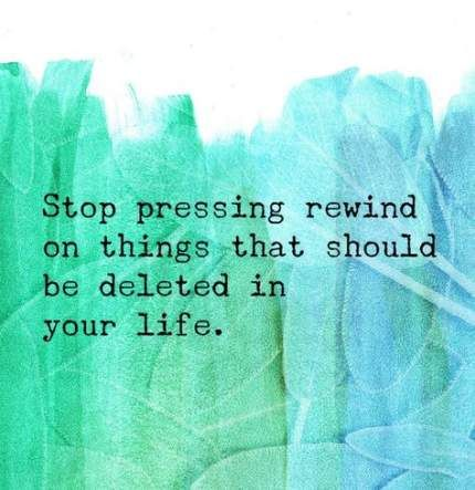 Quotes About Moving On From The Past Life Lessons Good Advice 62+ Ideas #quotes