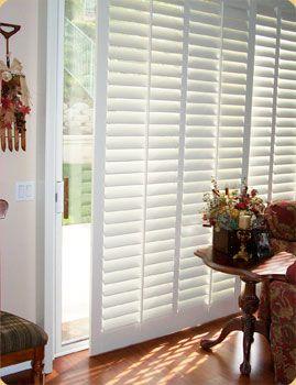 Southwest Shutter Shaque Home Home Decor Florida Home Decorating