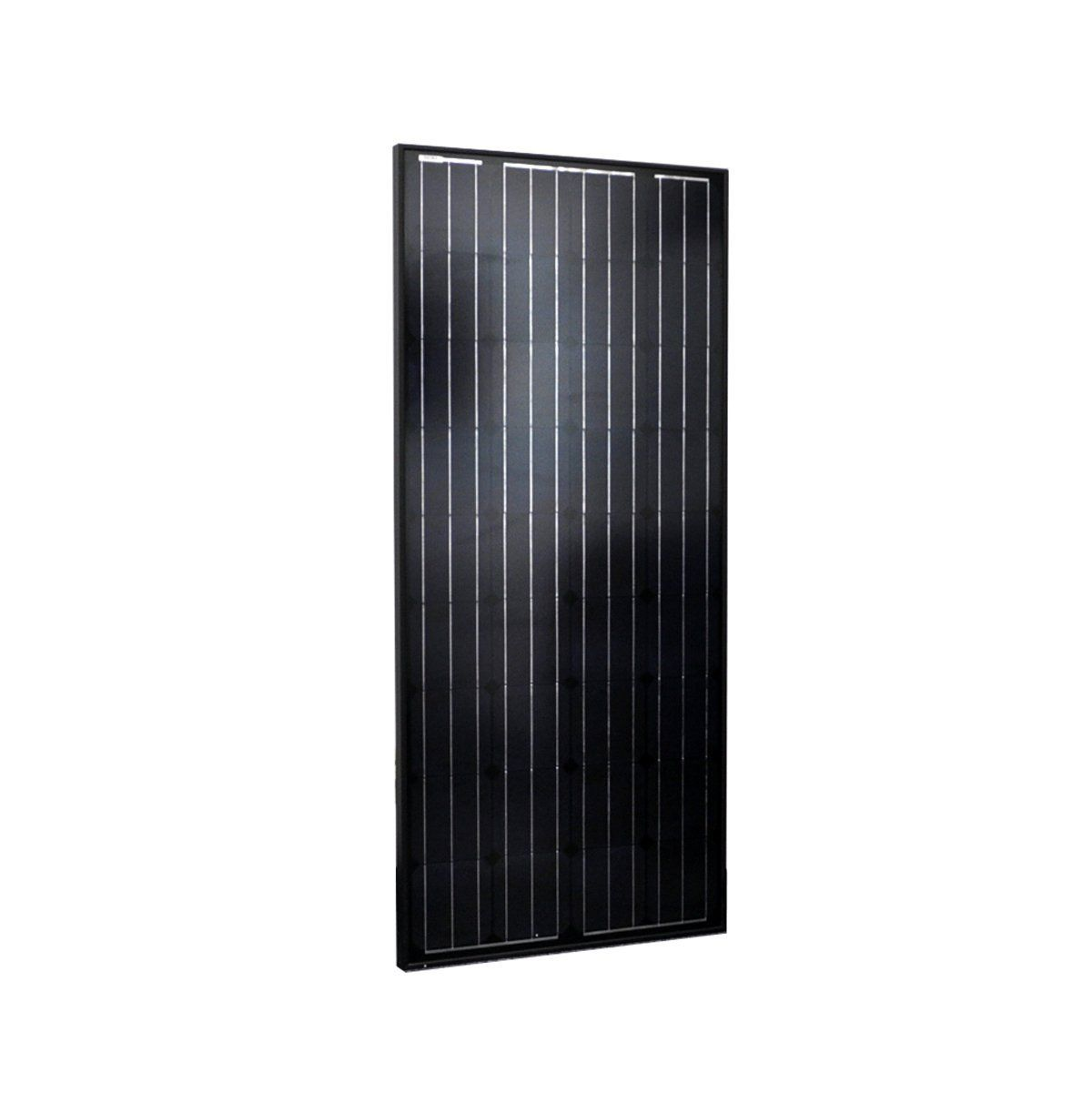 Pin On Solar Power For Camping Hiking