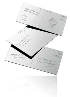 Same Day Business Cards In London Now Only 30 Httplondon