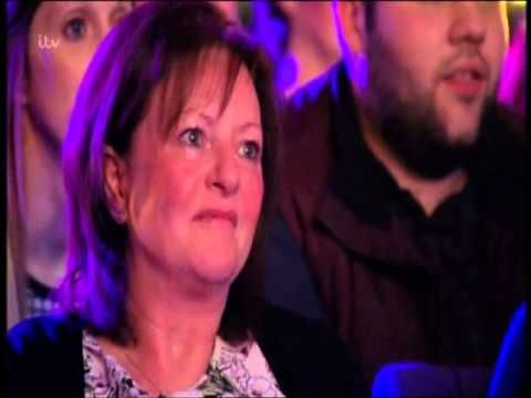 Bgt 2015 Auditions Calum Scott Singer Youtube Singer Dancing On My Own Talent Show