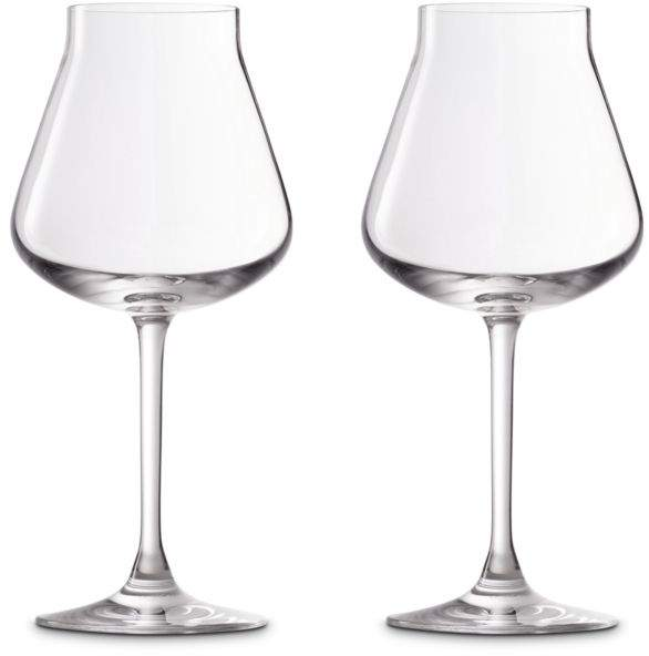 Chateau White Wine Glass Set Of 2 In 2020 Wine Glass Personalized Wine Glass Wine Glass Set
