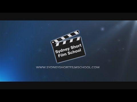 Sydney Short Film School Sydneys Favourite Film School Sydney