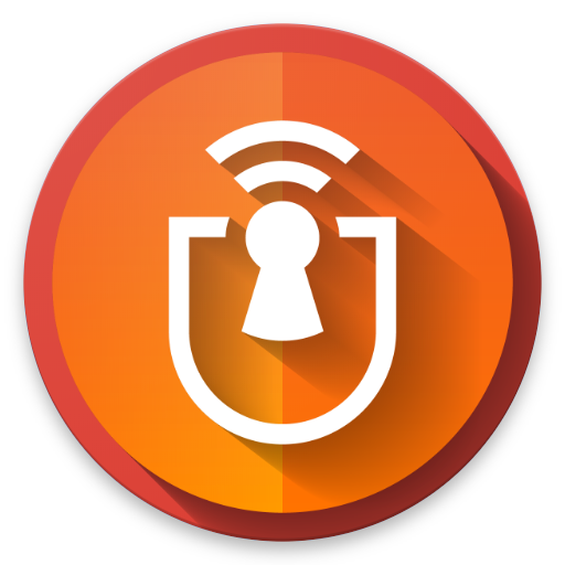 Free Download AnonyTun 11 APK in 2020 App, Android, Safe