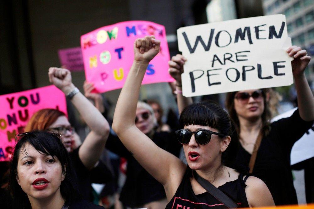 Women empowerment essay zora ulla