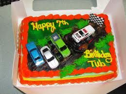 cake images for kids