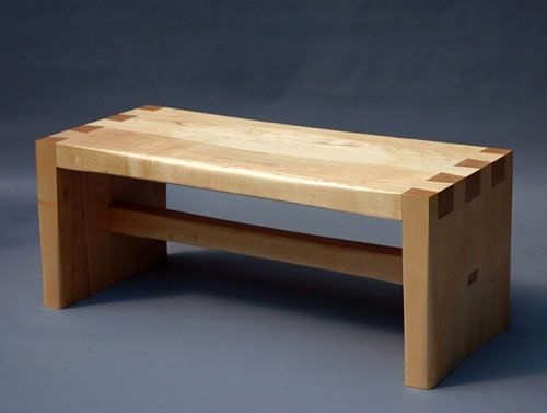 Pleasing Pin By Steve Wood On Projects Woodworking Bench Ibusinesslaw Wood Chair Design Ideas Ibusinesslaworg