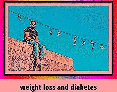 muscle building diet13962018060708252321  Diet Plan For Men   muscle building diet13962018060708252321  Diet Plan For Men