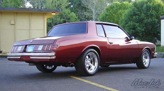 1979 Monte Carlo Other Chevys Pinterest Monte Carlo Cars And Chevy Monte Carlo