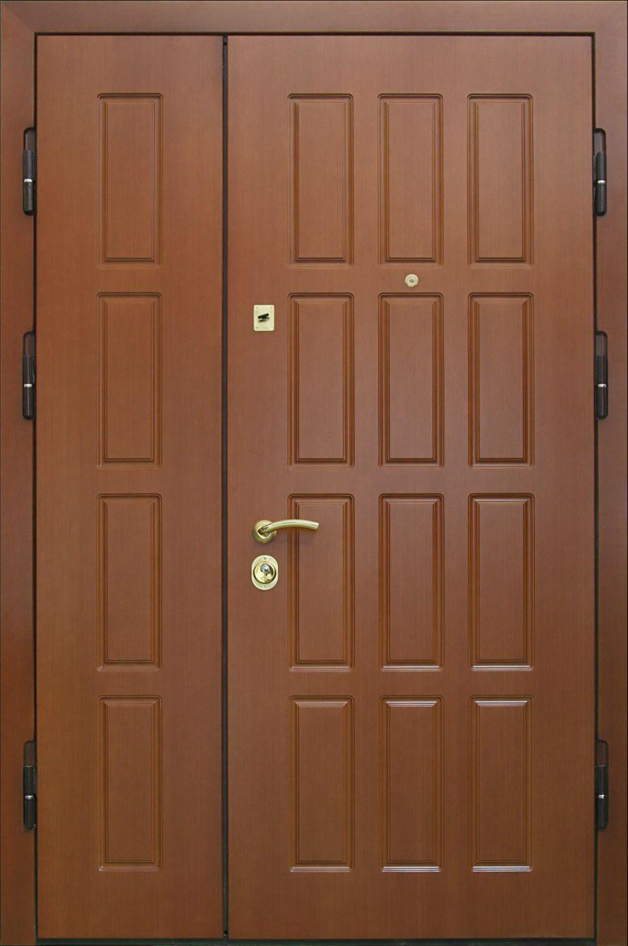 Door Png Image Doors Front Door Image