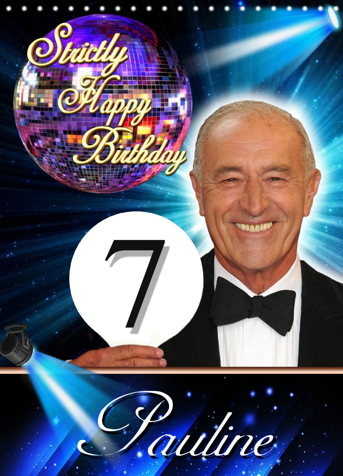 Strictly Come Dancing With Images Strictly Come Dancing Strictly Come Dancing With The Stars