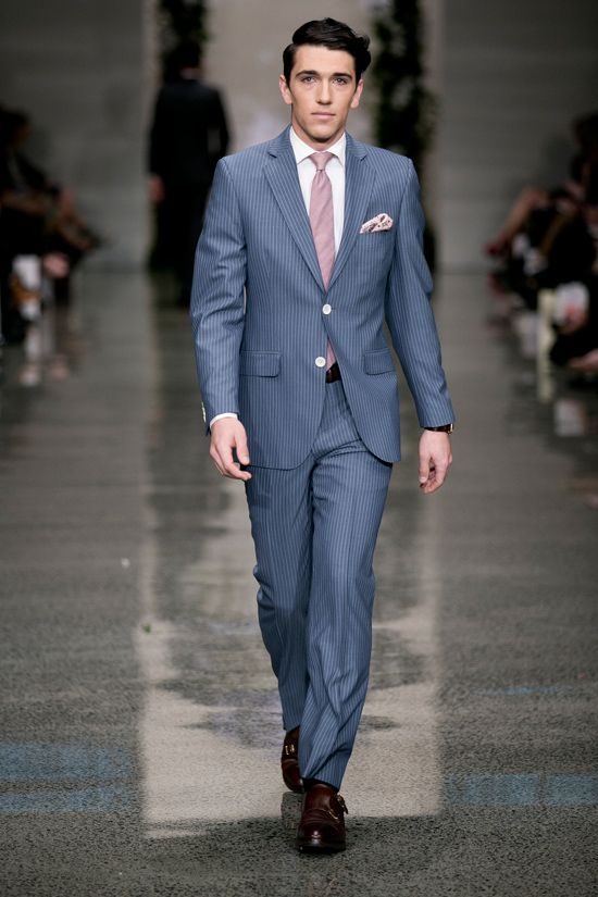 Crane Brothers 2013 Collection Groom Suit Inspiration Of Groom