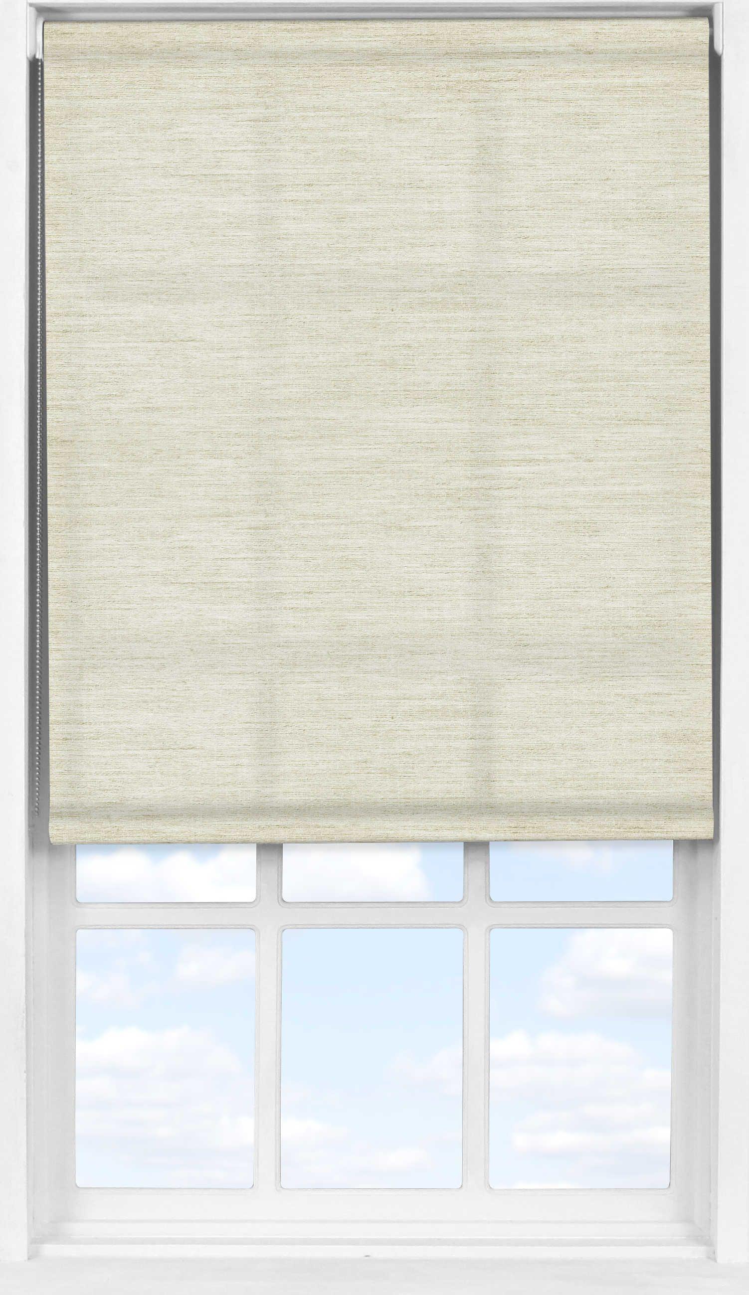 fabric blinds lowes horizontal top tips bamboo blinds lowes bedroom blinds rusticbamboo blackout naturalgrey wood