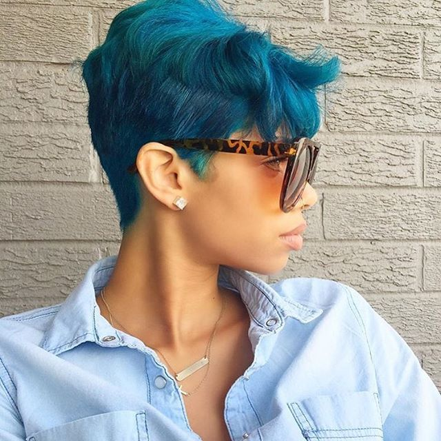 hair for hair style instagram post by the cut thecutlife hair 6694