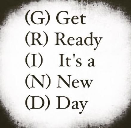 Fitness Motivacin Monday 30 Day 34+ Ideas #fitness