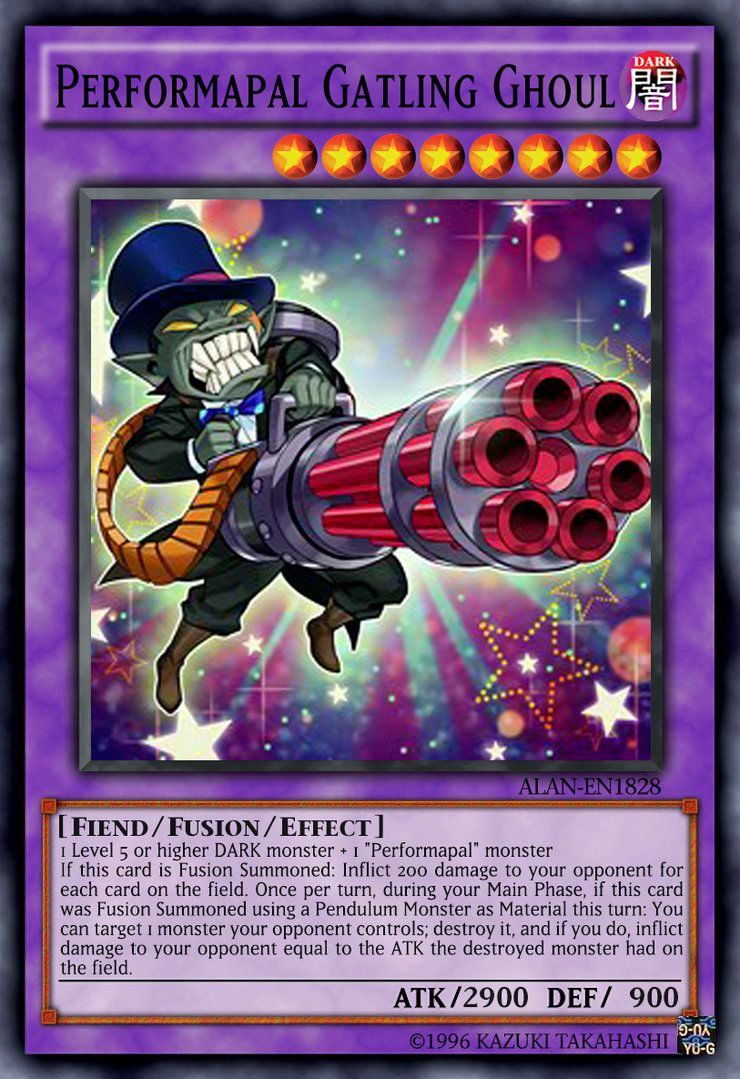 toon barrel dragon yu gi oh cards pinterest barrels