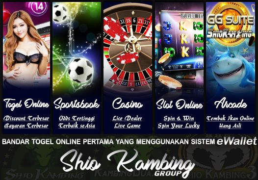 Anget Togel - Togel Online - Togel Jitu - Angka Jitu ...