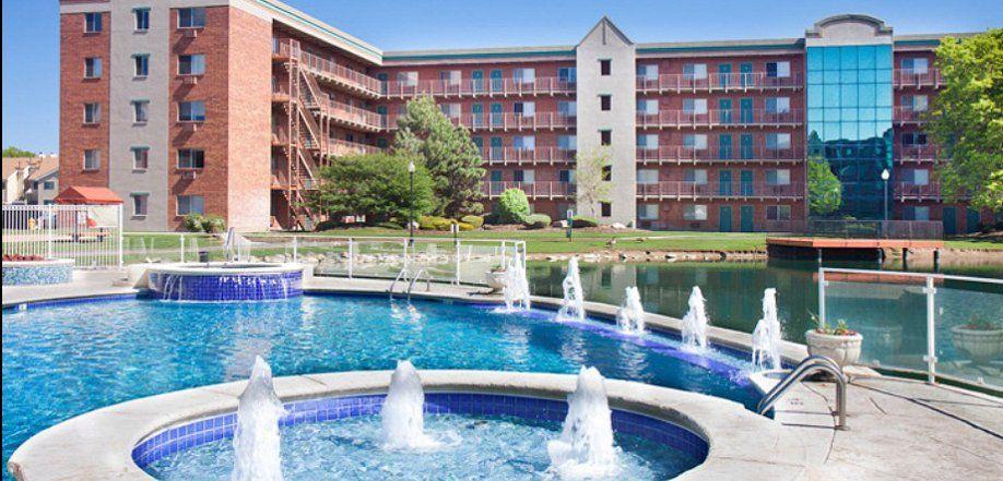 10 Apartments Ideas Apartment Denver Apartments Moving To Denver