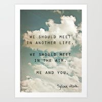 Popular Typography Art Prints | Page 10 of 80 | Society6