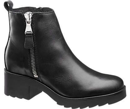 ShoesChelsea 5th 5th StiefeletteShoes Avenue BootsFashion TOXiPwkZu