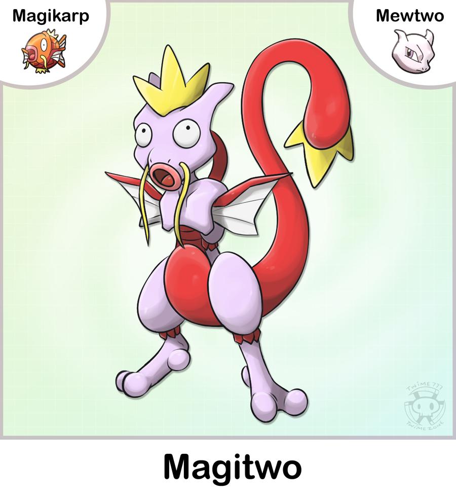 Resultado de imagen de fusion mew y arceus pokemon in