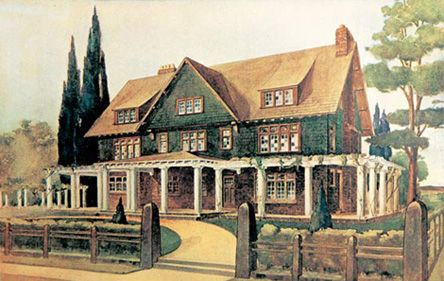 1000 images about arts and crafts style on pinterest gustav stickley craftsman and arts and crafts american craftsman style