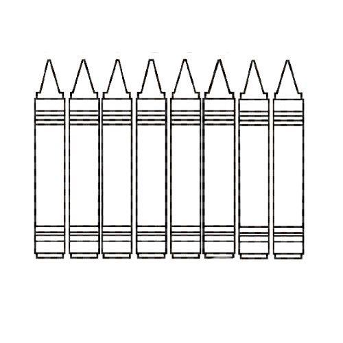 Resultado de imagem para desenhos de giz de cera para pintar